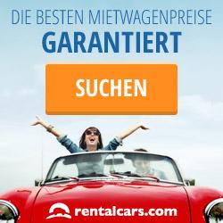 Rentalcars-GE